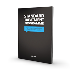 Standard Treatment Programme