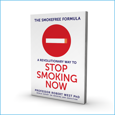 The Smokefree Formula