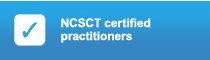 Certified Practitioners